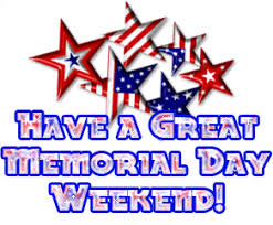 247x204 Free Memorial Day Clipart Images, Black And White, Animated Png