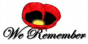 291x145 Free Veteran And Remembrance Day Clip Art