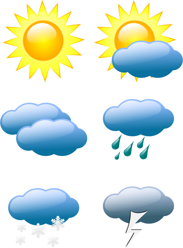 591x800 Free Clipart