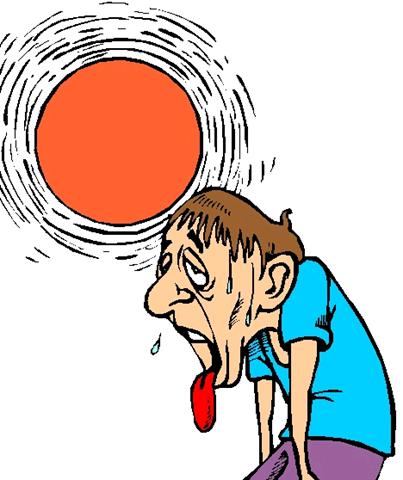 403x480 Hot Weather Clip Art Clipartlook