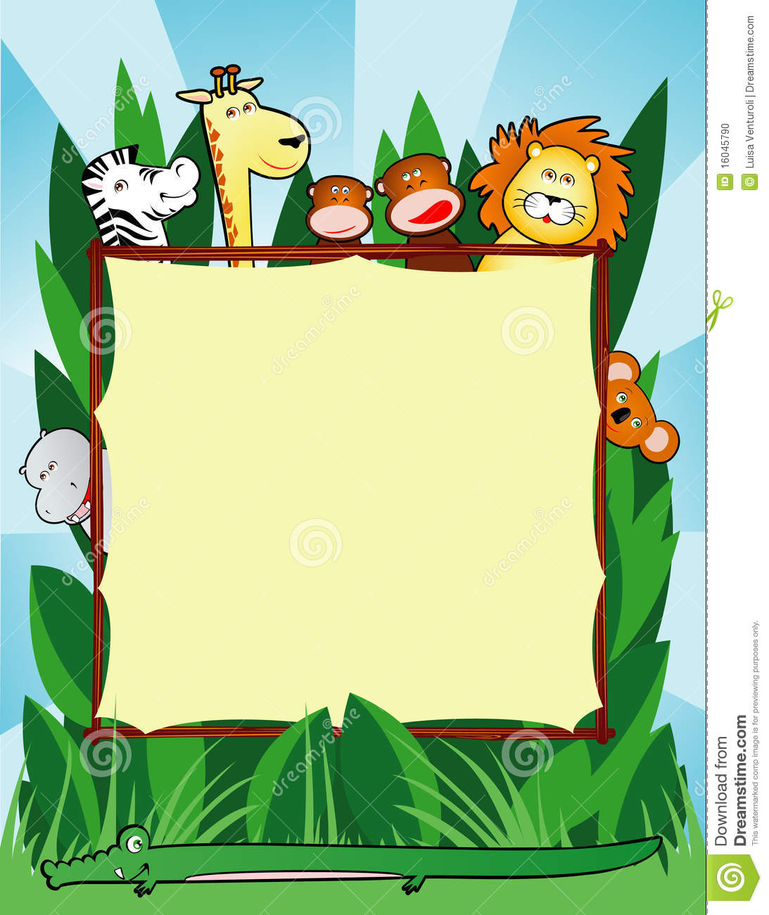 1093x1300 Collection Of Animal Clipart Background High Quality, Free