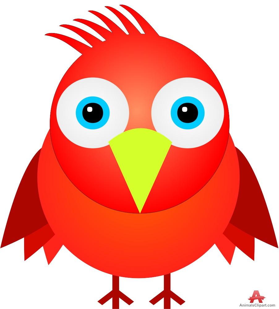 902x999 Bird Clipart Animal 3071854