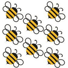 225x225 Bumblebee Clipart Winnie The Pooh