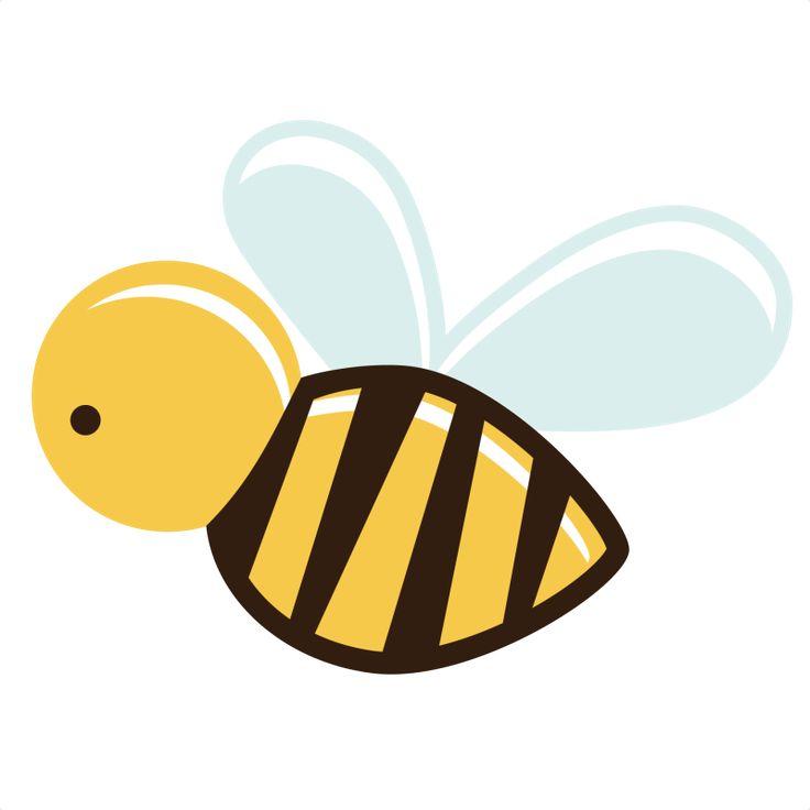 736x736 Bumblebee Clipart Winnie The Pooh