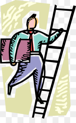 260x420 Ladder Png Png And Psd Free Download