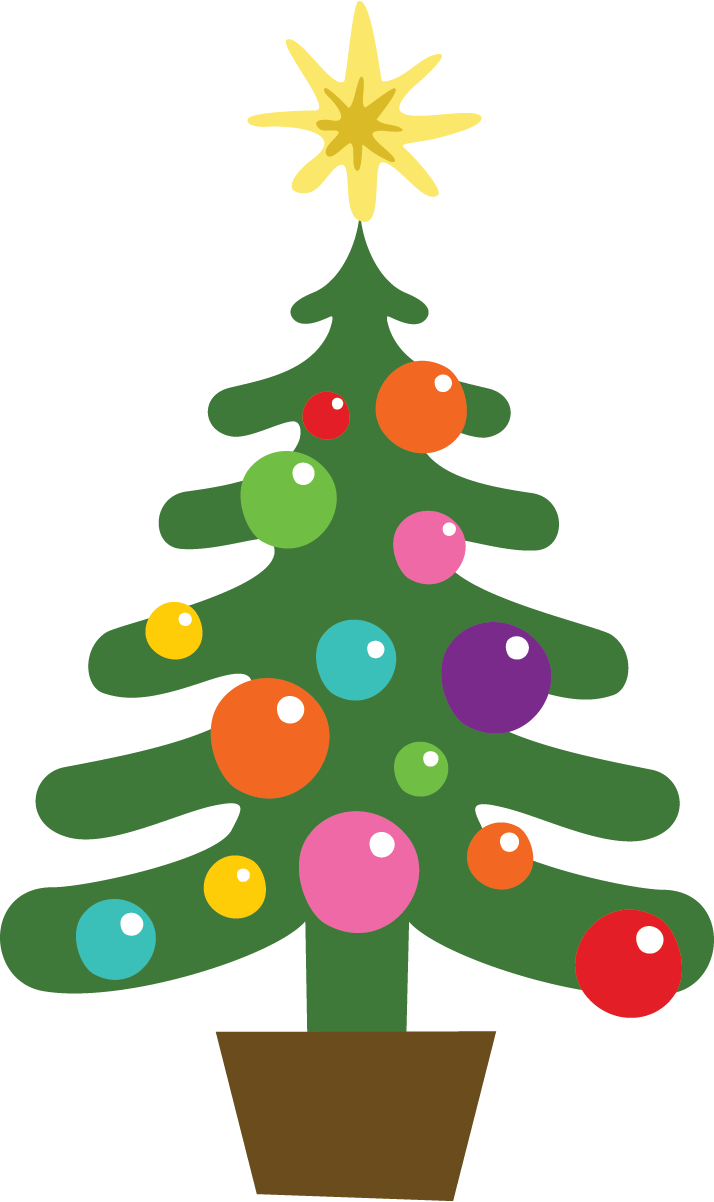 714x1202 Christmas Holiday Clipart Archives Free Clip Art Stocks 3