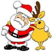 181x183 Collection Of Xmas Clipart High Quality, Free Cliparts