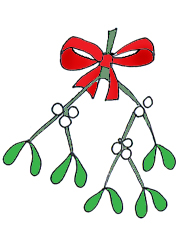 Christmas Images Free Clip Art.Free Xmas Clipart At Getdrawings Com Free For Personal Use