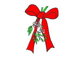 236x236 Christmas Clip Art