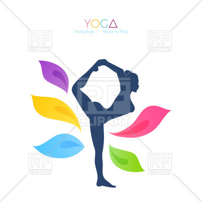 free yoga clipart at getdrawings com free for personal use free rh getdrawings com free yoga clipart downloads free yoga class clipart