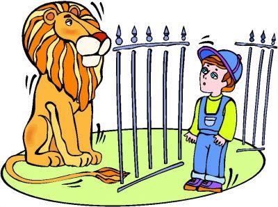 400x298 Gorgeous Ideas Zoo Clipart Clip Art Entertainment Picgifs Com