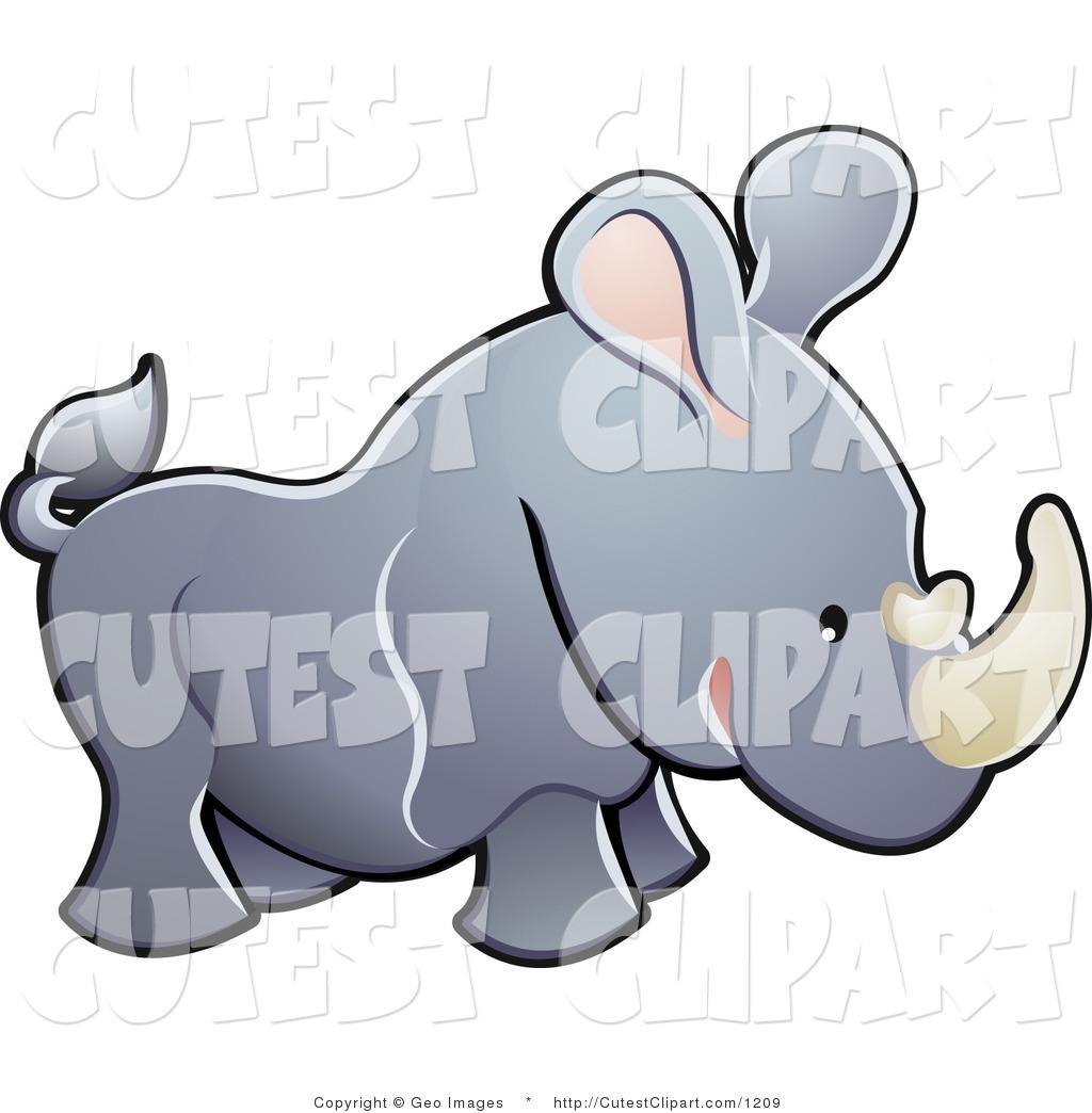 1024x1044 Royalty Free Zoo Animal Stock Cute Designs