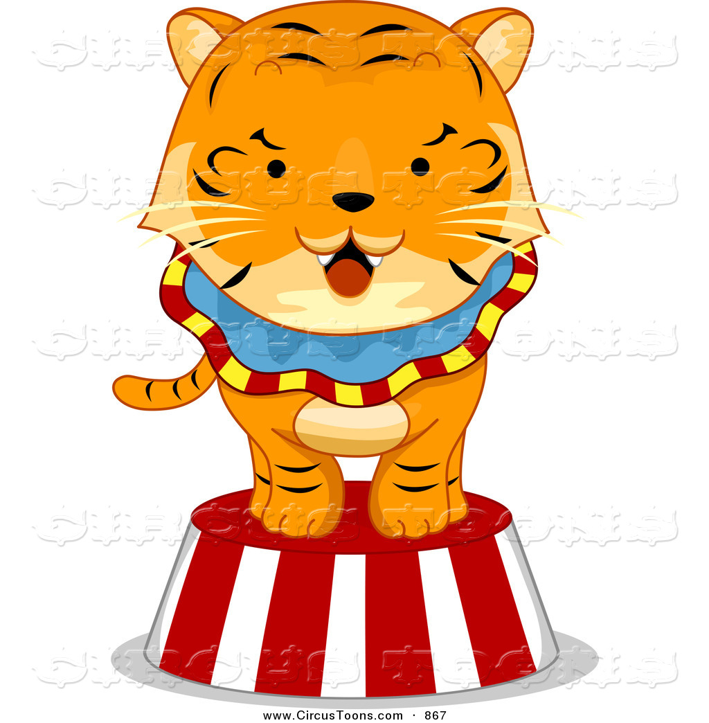 1024x1044 Sea Lion Clipart Circus Animal