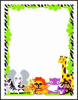 269x345 Zoo Border Clip Art Aiqrw Elegant Free Zoo Clipart China Cps