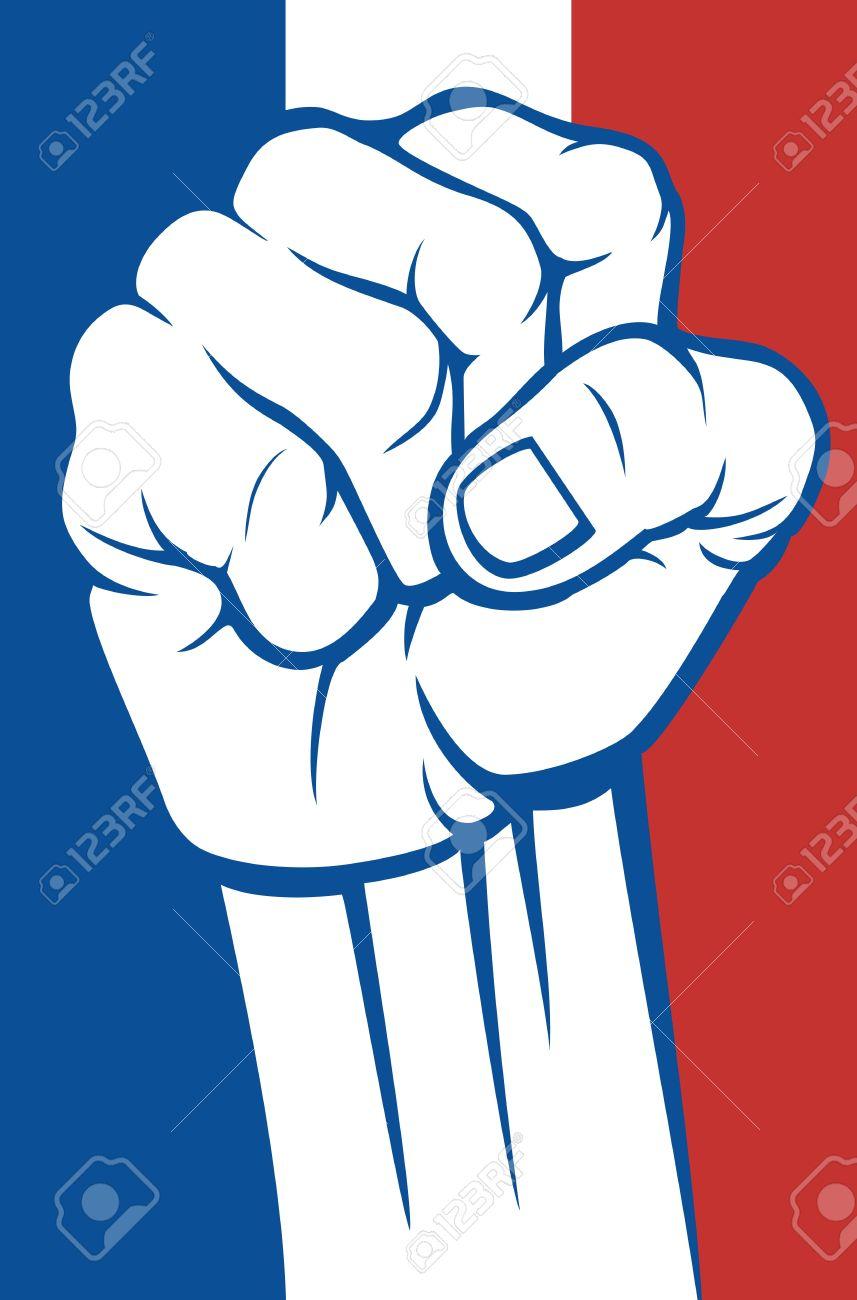 857x1300 French Revolution Clip Art Clipart