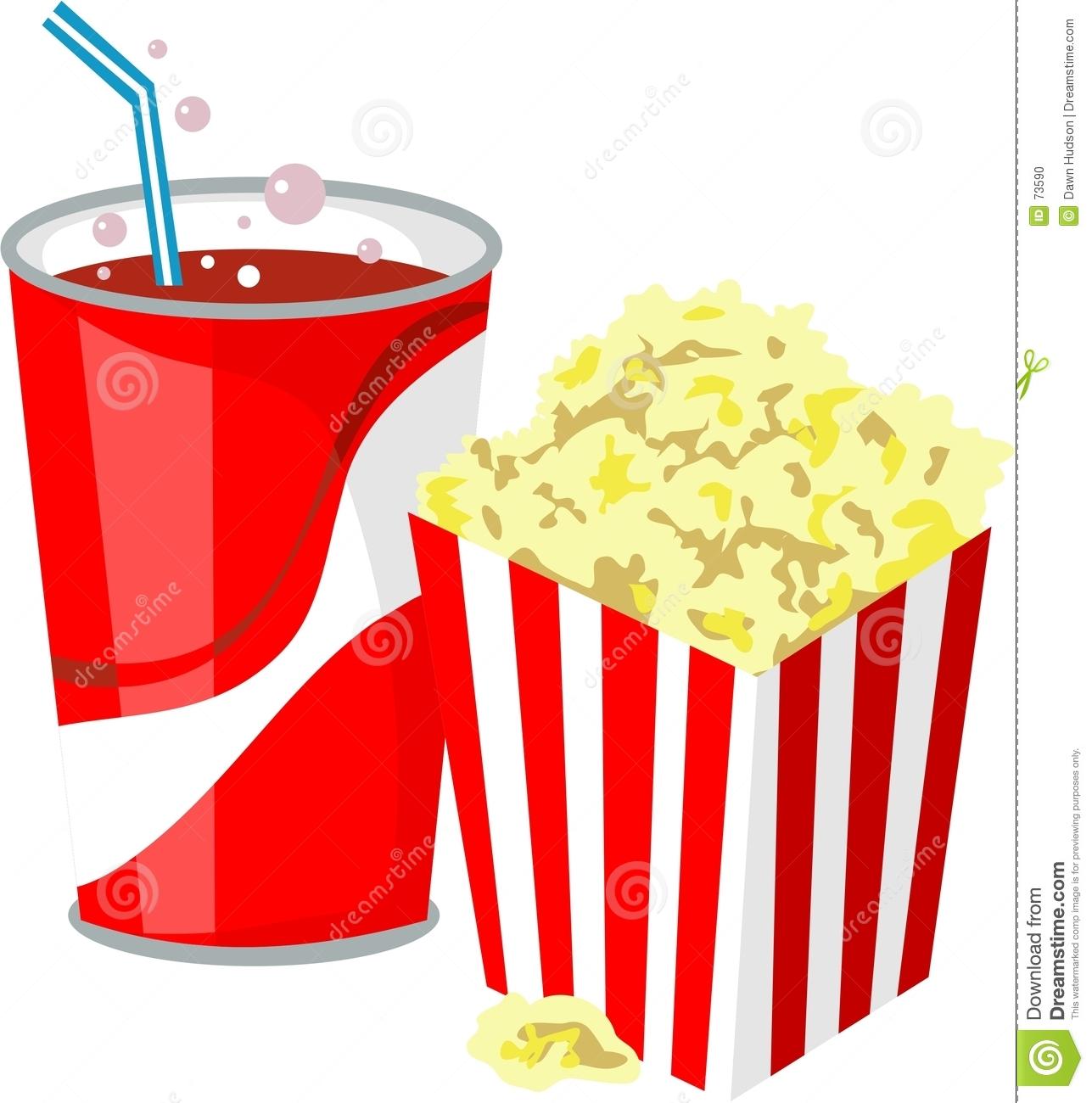 1287x1300 Top 72 Popcorn Clip Art