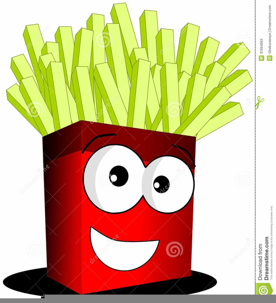 547x600 Cheese French Fries Clipart Free Images