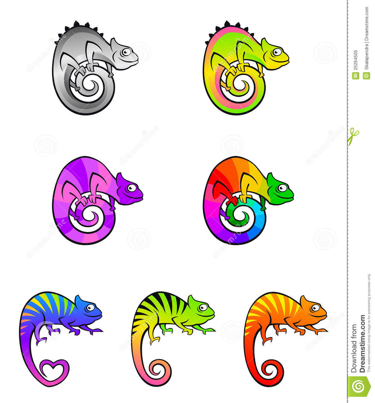 1209x1300 Colouful Clipart French Horn Free Collection Download And Share