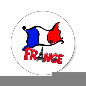 300x300 French Inspired Clipart Free Images
