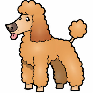 french poodle clipart at getdrawings com free for personal use rh getdrawings com poodle clip art images poodle clipart for skirt