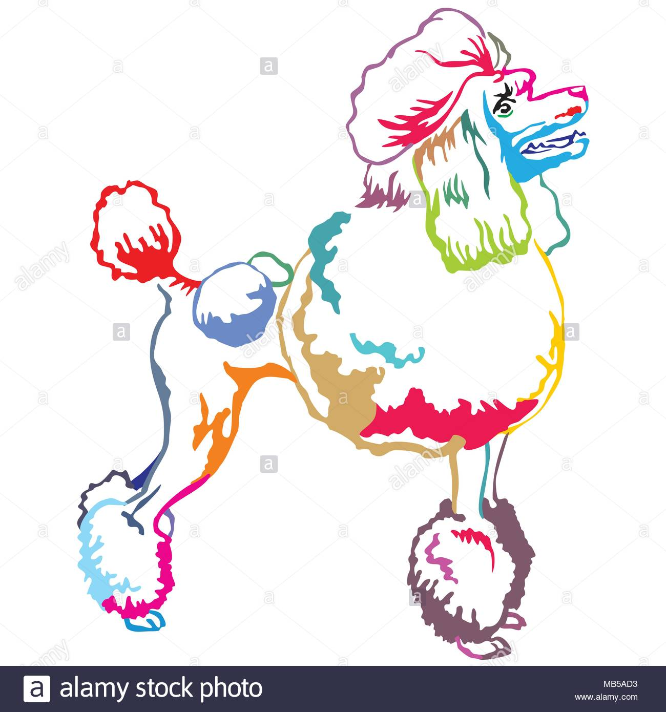 french poodle clipart at getdrawings com free for personal use rh getdrawings com french poodle clipart free Poodle Clip Art