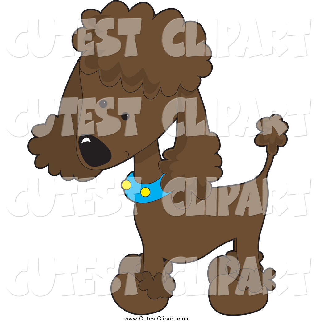 1024x1044 Royalty Free Stock Cute Designs Of Dog Breeds