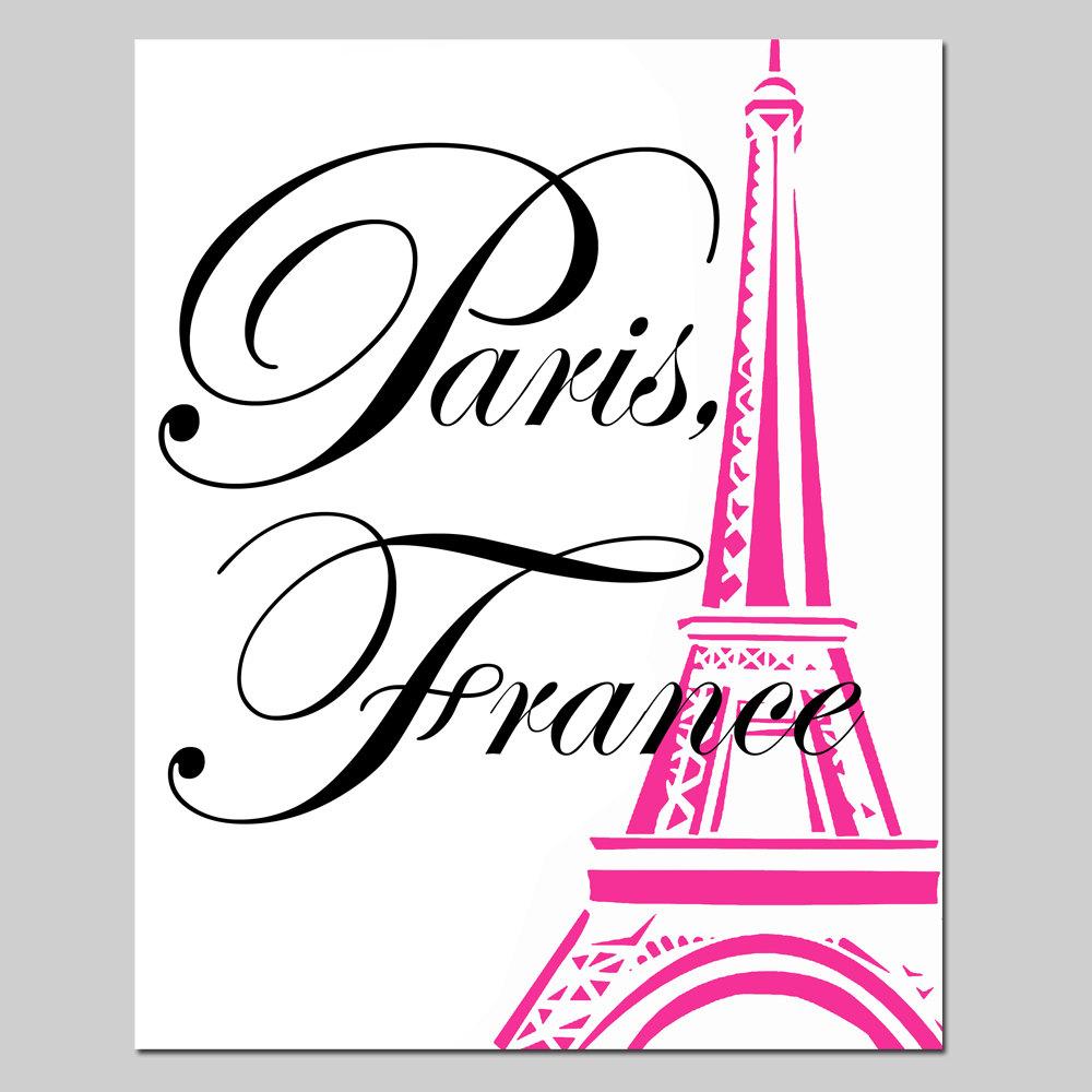 1000x1000 Top 84 France Clip Art