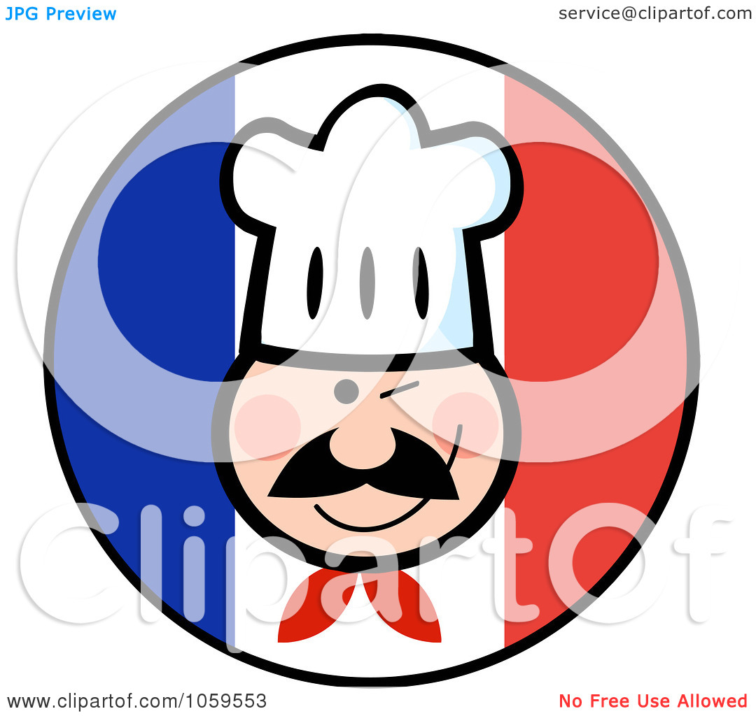 1080x1024 Clip Art French Images Clip Art