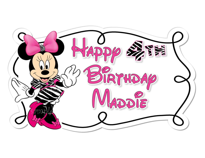 1500x1159 Clip Art Minnie Mouse Free