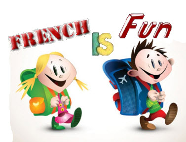 377x289 Collection Of French Kids Clipart High Quality, Free