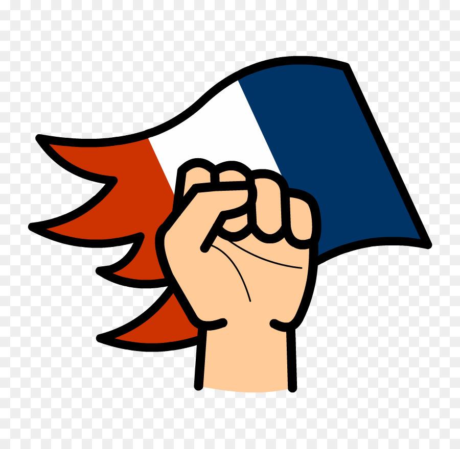 900x880 French Revolution France American Revolution Clip Art