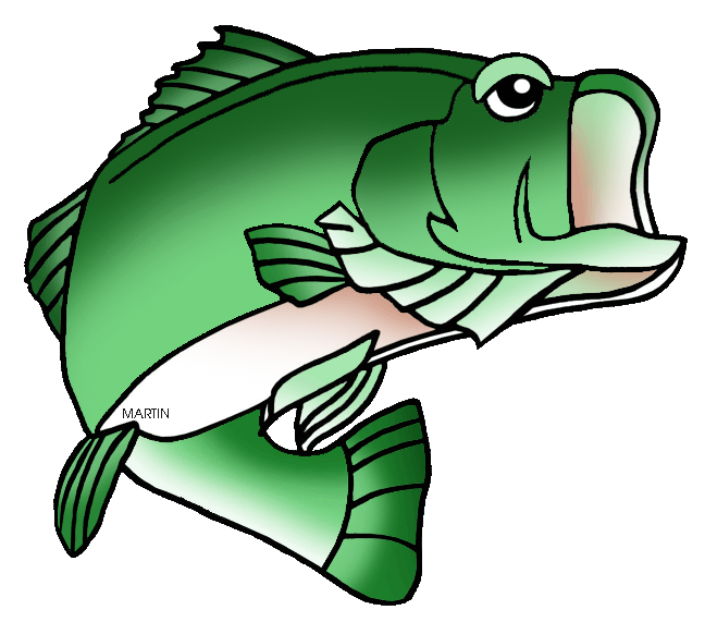 freshwater fish clipart at getdrawings com free for personal use rh getdrawings com River Clip Art Pond Clip Art