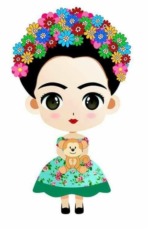 480x742 21 Best Frida Images On Frida Kahlo Birthday, Frida
