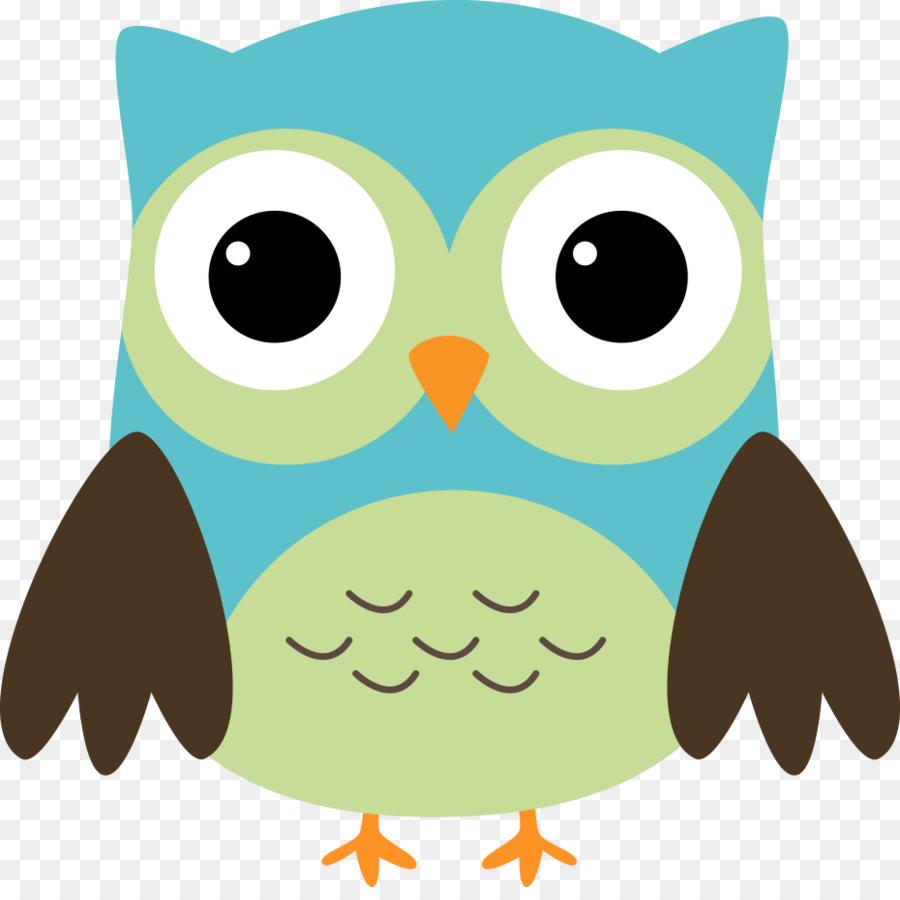 900x900 Owl Cuteness Child Clip Art
