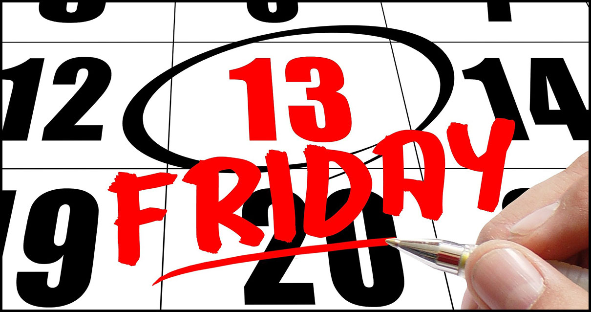 friday the 13th clipart at getdrawings com free for personal use rh getdrawings com friday the 13th free clipart jason friday the 13th clipart