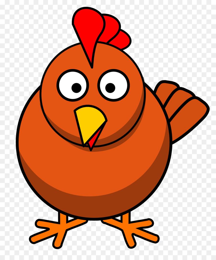 900x1080 Chicken Leg Chicken Meat Clip Art
