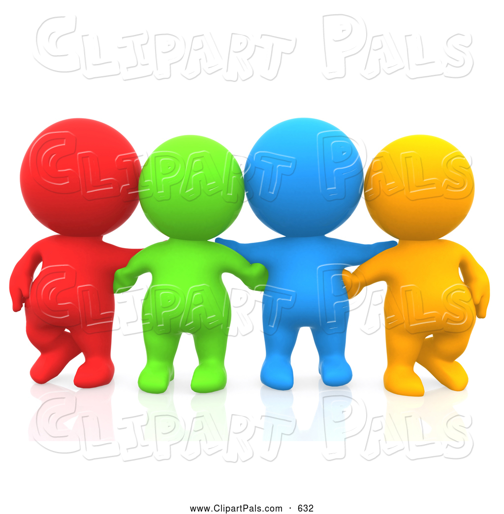 1024x1044 Clip Art People Group