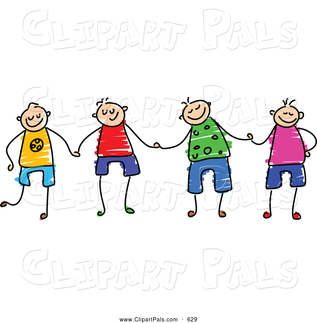 1024x1044 Having Fun Clipart