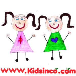 300x300 Group Of Girl Friends Clipart Free Images 2