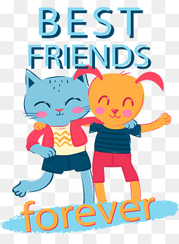 260x355 Friendship Day Png, Vectors, Psd, And Clipart For Free Download