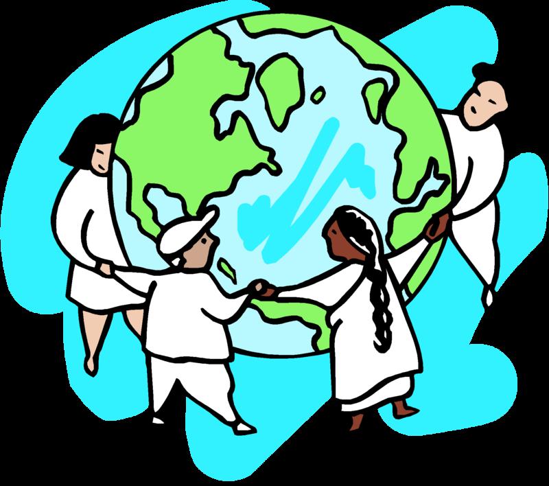 800x708 International Friendship Day Wishes Ideas