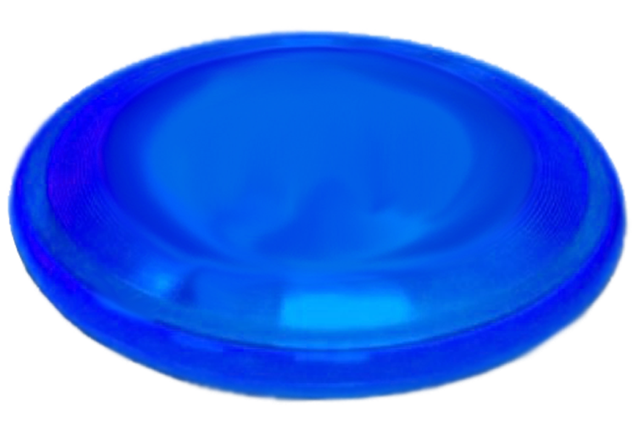 1296x864 Blue Frisbee Free Images