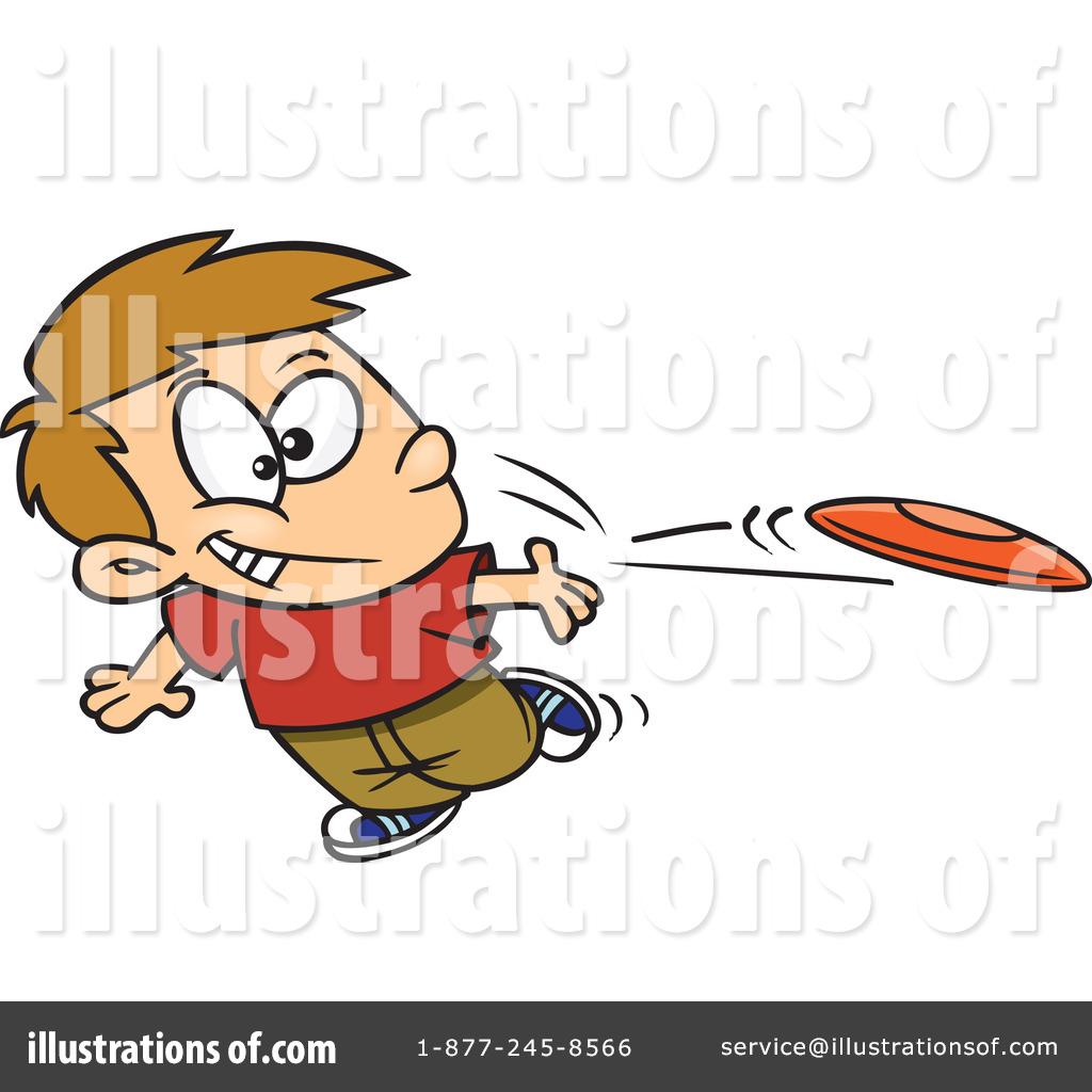 1024x1024 Frisbee Clipart