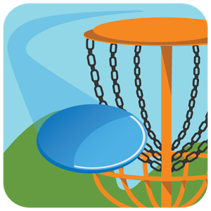 300x300 Frisbee Golf With Msc Mat Su Central