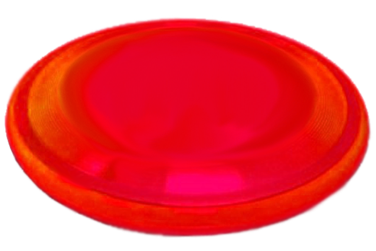 1296x864 Red Frisbee Free Images