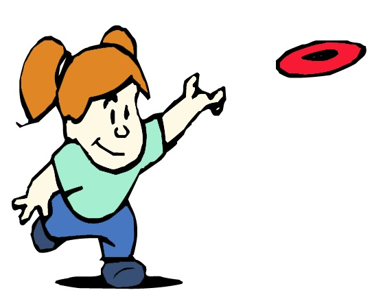frisbee clipart at getdrawings com free for personal use frisbee rh getdrawings com frisbee golf clip art frisbee pictures clip art