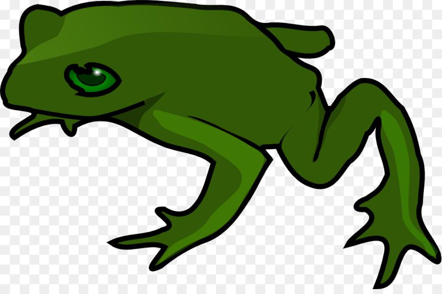 900x600 Kermit The Frog Clip Art