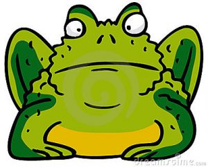 frog and toad clipart at getdrawings com free for personal use rh getdrawings com frog and toad together clipart