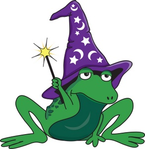 293x300 Free Toad Clipart Image 0515 0904 0722 5224 Frog Clipart