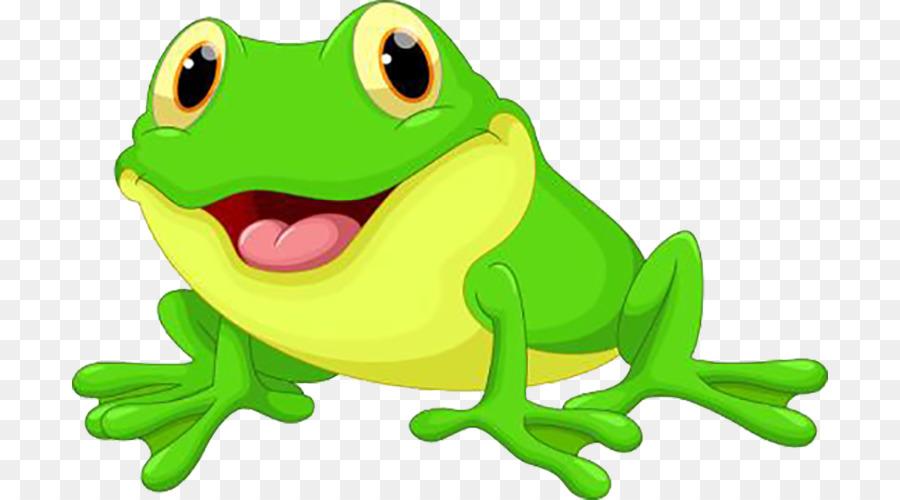 900x500 Kermit The Frog Cartoon Clip Art